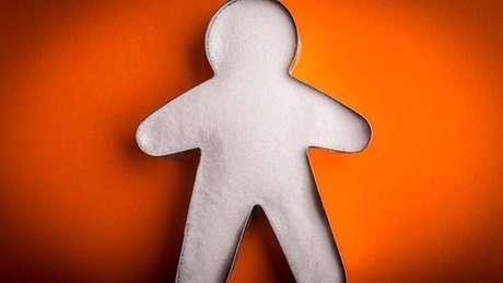 Crianças menores de três anos não podem ingerir adoçantes
