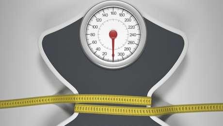 Não há provas de que adoçantes melhoram a saúde, mas especialistas recomendam as substâncias para ajudar a diminuir o peso
