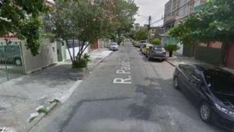 O crime ocorreu em um edifício da Rua Paulo Silva Araújo, Méier,na madrugada deste domingo,3