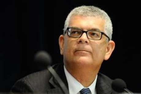 Presidente da Petrobras, Ivan Monteiro, disse que aguarda resultado de consulta pública da ANP para definir frequência dos reajustes