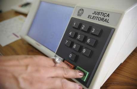 Segundo levantamento do Diap, dos 513 deputados, mais de 90% tentarão a recondução ao cargo