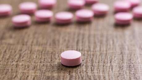 Diana Greene Foster, da Universidade da Califórnia, diz que as mulheres têm dificuldade para achar métodos contraceptivo que se adequem às necessidades dela. Alguns homens se recursam a usar camisinha e algumas mulheres tem reações adversas a hormônios