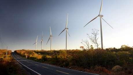 Gás natural poderia também ser usado para complementar geração por fontes renováveis, aumentando a participação dessas modalidades na matriz energética