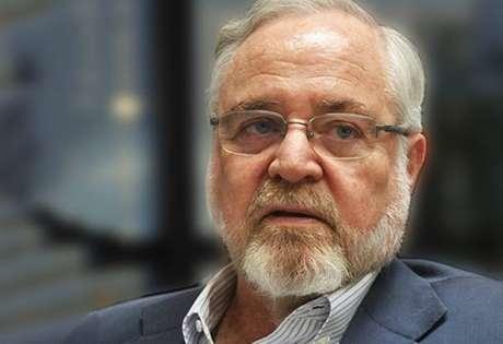 John Forman, ex-diretor da ANP