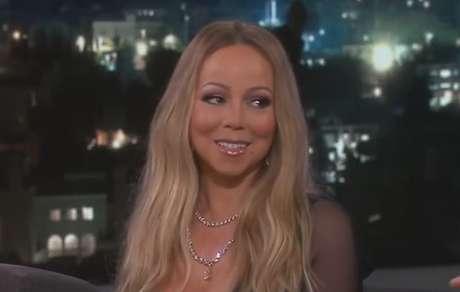 Filho de Mariah Carey gasta 19 mil reais em compras online