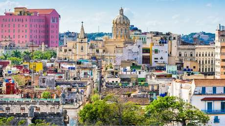Mortes por diabetes e doenças cardiovasculares caíram durante o Período Especial em Cuba