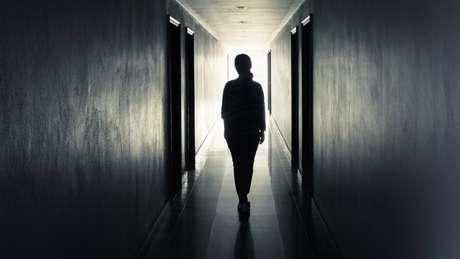 Segundo pesquisa, metade dos abortos clandestinos que acontecem anualmente no Brasil termina em internações