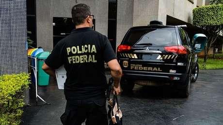 Principais pré-candidatos ao governo do Paraná nas eleições de outubro já foram pelo menos citados na Operação Lava Jato – e um deles é alvo de inquérito.