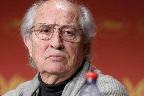 Vittorio Storaro, o 'mago' que escreve com a luz