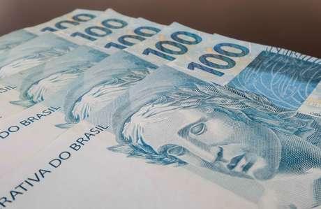 Endividamento do Brasil é maior do que o considerado normal para países emergentes