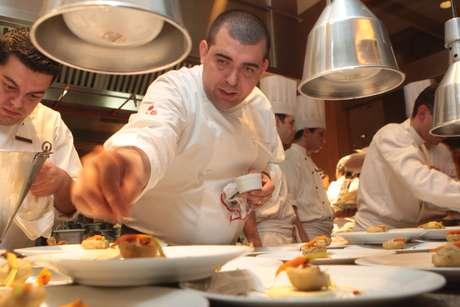A Casa do Porco, de Jefferson Rueda, entra para a lista dos 100 melhores restaurantes do mundo