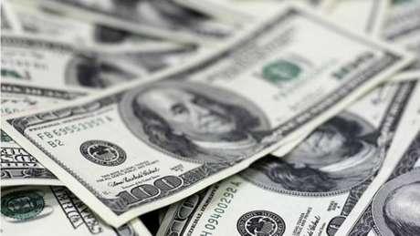 Além do aumento desta quarta-feira, o banco central americano também sinaliza que são esperadas mais duas altas para este ano