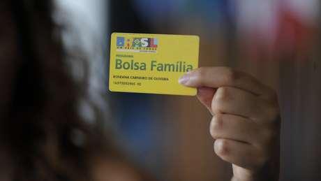 'O Brasil fez um bom trabalho tirando milhões de famílias da extrema pobreza, com o Bolsa Família, por exemplo. Falta agora fazer a 'segunda geração' de políticas', diz diretor da OCDE