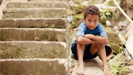 Brasil ocupa segunda pior posição em estudo sobre mobilidade social feito pela OCDE com dados de 30 países