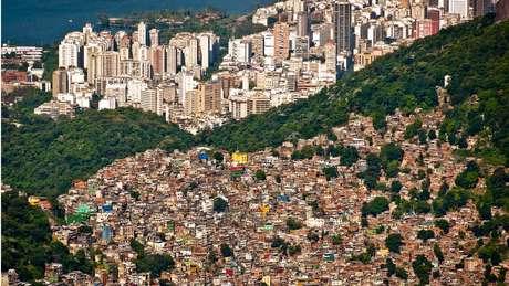 Desempenho do Brasil só é pior que o da Colômbia em estudo sobre mobilidade social da OCDE