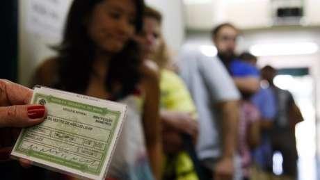No Nordeste, mais de metade das eleitoras ainda não têm candidato nos cenários mais prováveis - aqueles sem Lula como o candidato do PT.