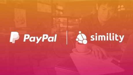 PayPal Simility