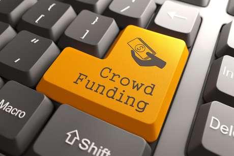 Crowdfunding para campanhas políticas pode ter um efeito positivo no engajamento com o eleitor