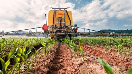 Segundo pesquisador da escola de Agronomia da USP, mudança na legislação sobre agrotóxicos é necessária para modernizar a produção brasileira
