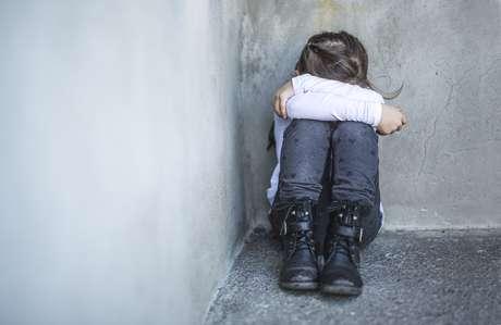 O bullying tem implicações psicológicas nas vítimas