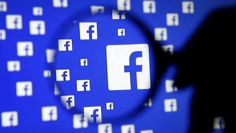 Facebook entrega lista de empresas com acesso a dados de usuários