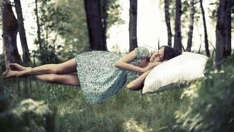 Para chegar à velhice de maneira saudável, dizem cientistas, é preciso investir em boas noites de sono
