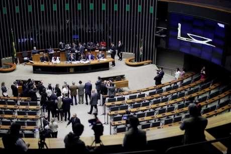 Comissão especial da Câmara dos Deputados aprovou nesta quarta-feira parecer que volta a permitir indicações políticas para diretoria ou conselho de administração de estatais