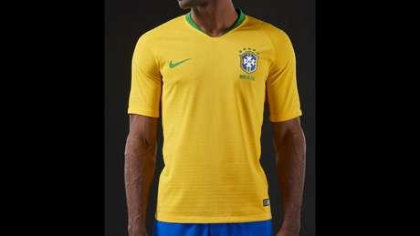 Foto: Divulgação/Nike
