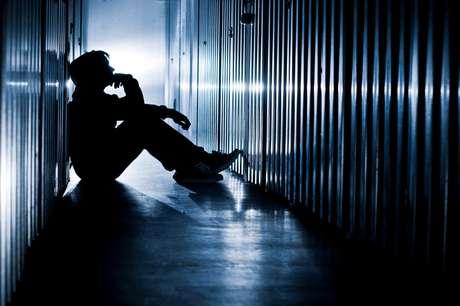 Ligação para o serviço de prevenção ao suícidio passa a ser gratuita