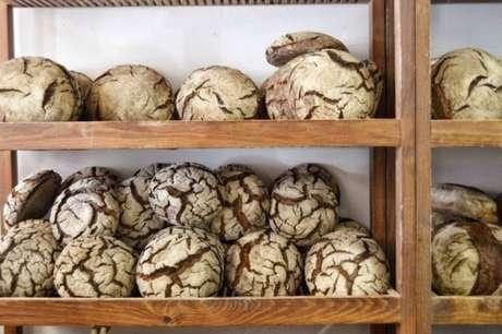 Gleba Moagem e Padaria: quem gosta de pão vai achar que chegou ao paraíso
