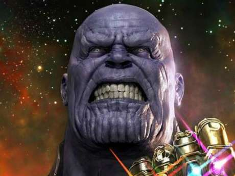 """De """"Vingadores 4"""": quais são as formas de derrotar Thanos? A gente te conta!"""