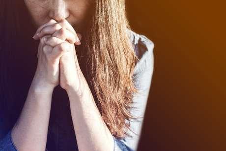 Reze o Salmo 91 para se proteger de más energias