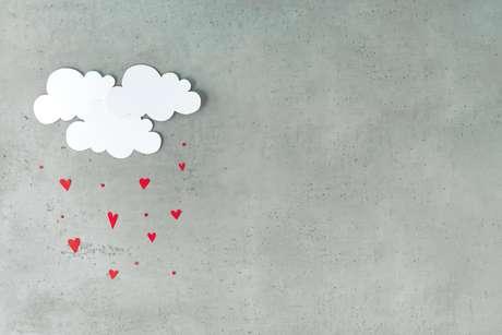 Julho promete boas novidades para alguns signos no amor