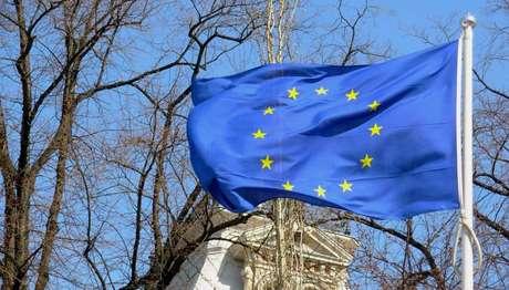 A partir de 2021, brasileiros precisarão de autorização para entrar em países da União Europeia