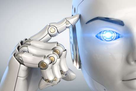 IBM criou um sistema capaz de realizar um debate com um ser humano