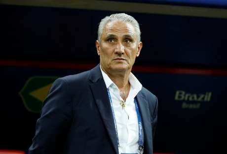 Desejo da CBF é de que treinador permaneça na Seleção