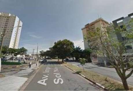 Após matar a namorada, Rafael Moraes Garcia, de 27 anos, teria se atirado do 16º andar de um condomínio no bairro Jardim Aurélia, em Campinas