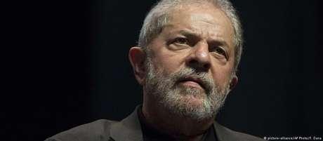Lula segue preso em Curitiba, cumprindo pena de 12 anos e um mês por corrupção e lavagem de dinheiro
