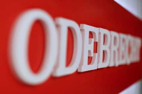 CGU e AGU anunciam acordo de leniência com a Odebrecht no valor de R$ 2,7 bilhões
