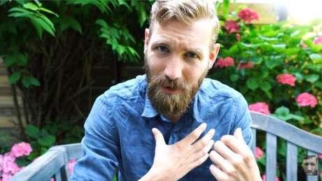 Youtuber holandês foi acusado de ter plagiado a própria música