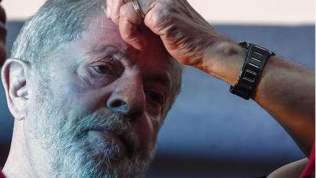 Para Eliana Calmon, petistas querem impedir Sérgio Moro de continuar à frente da Lava Jato, ao acusá-lo de perseguição política
