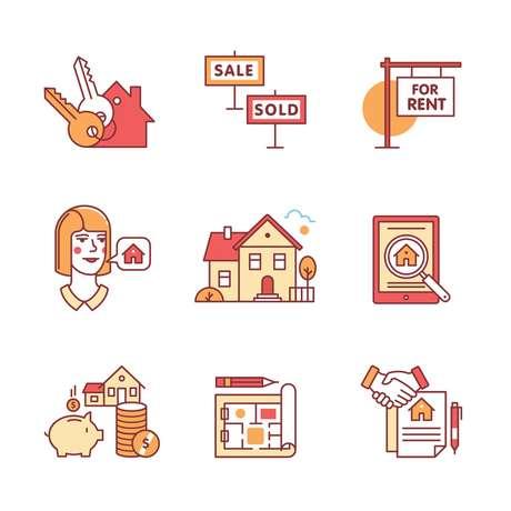 Use dicas do feng shui para faciltiar a venda ou o aluguel do seu imóvel