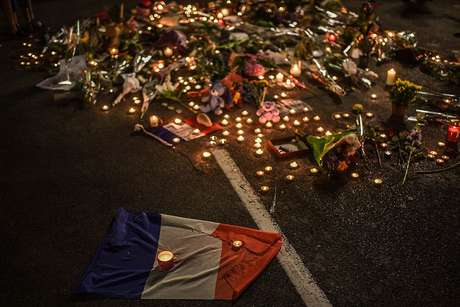 Em 2016, cidade francesa foi alvo de atentado; população ainda está alerta