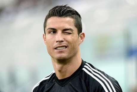 Até o Cristiano Ronaldo está de olho, e você? (Foto: Reprodução)