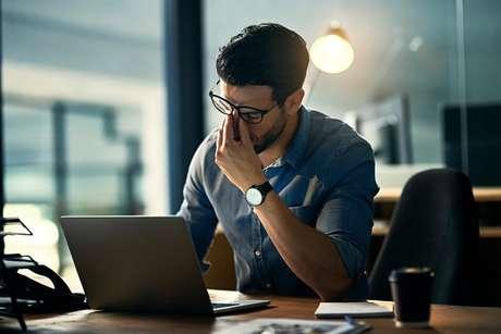 Os erros em empreendimentos anteriores podem servir como base para um modelo de negócios vitorioso
