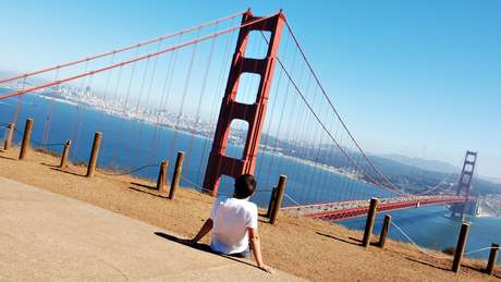 O maior problema em San Francisco é o alto custo da moradia, 25% maior que a média nacional