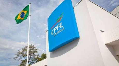 No fim de junho, a controladora da CPFL Energia elevou de R$ 12,20 para R$ 13,81 o preço pelas ações da Renováveis