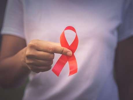 Nova vacina contra o HIV é testada em 5 países