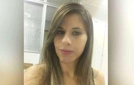 Janaína Romão Lucio foi morta a facadas pelo ex-marido