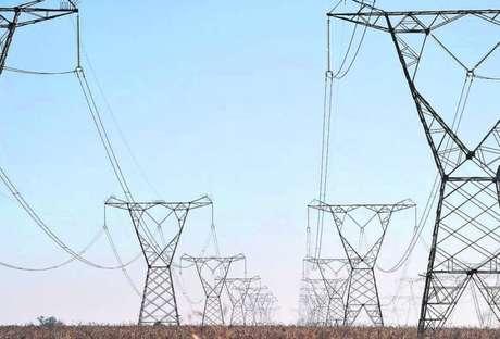 Linha de transmissão deverá ligar Roraima ao sistema nacional